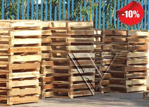giá pallet gỗ 4 chiều nâng 4c5