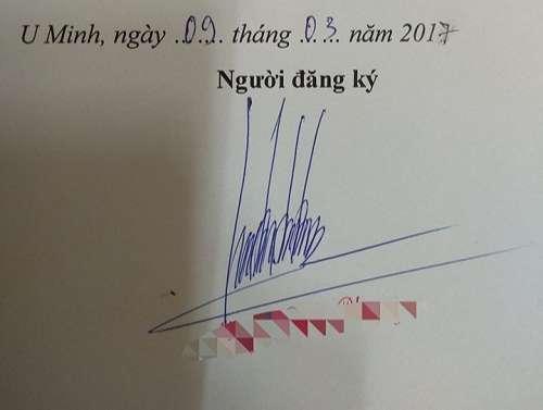 nhung-mau-chu-ky-ba-dao-nhat-viet-nam-9