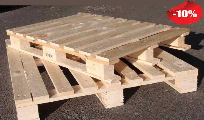 giá pallet gỗ 1mx1m3