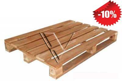 giá pallet gỗ 4c1