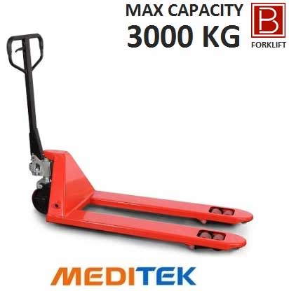 Xe-nang-tay-dai-loan-meditek-model-HPT30M-3-tan