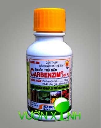 carbenzim-500fl-tri-benh-nam-cho-lan
