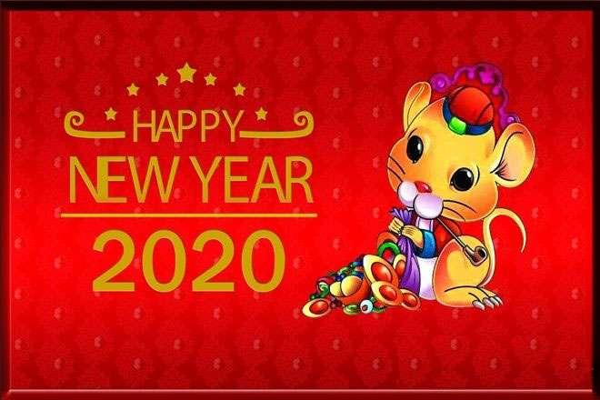 loi-chuc-tet-hay-va-y-nghia-2020