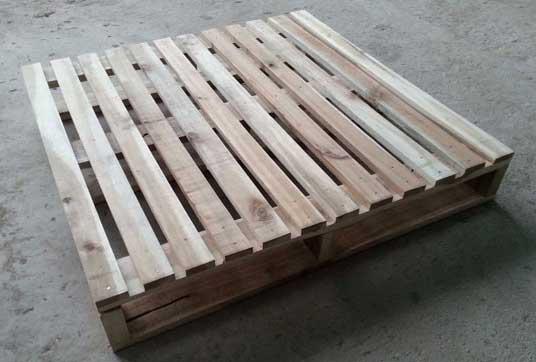 pallet gỗ cũ giá rẻ tphcm
