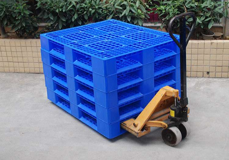 xe-day-pallet