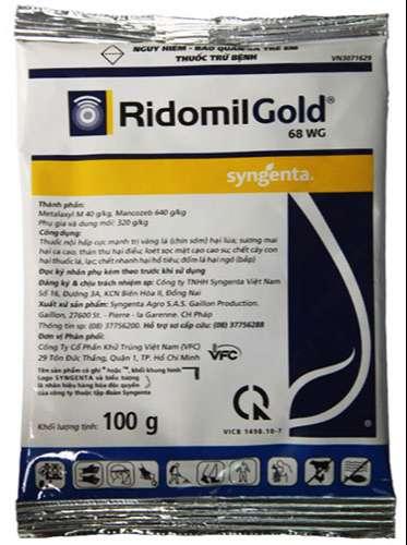 ridomil-gold-chong-thoi-nhun-cho-lan