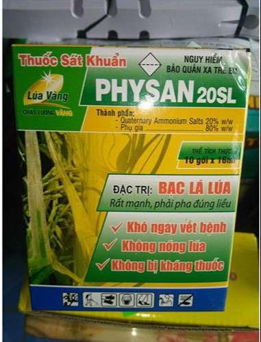 thuoc-physan-20sl-chong-thoi-nhun-tren-lan