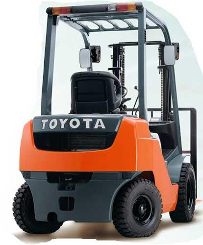 xe-nang-dau-3000kg-toyota