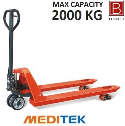 xe-nang-tay-2-tan-model-hpt-20m-s-hang-meditek-dai-loan
