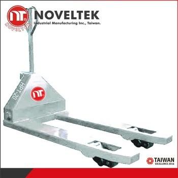 xe-nang-tay-dai-loan-noveltek-gia-re