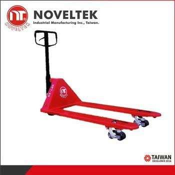 xe-nang-tay-noveltek-3-tan