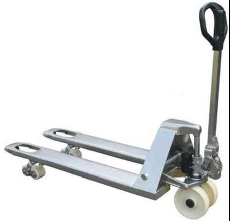 xe-nang-tay-noveltek-3000-kg