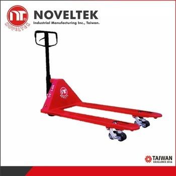 xe-nang-tay-noveltek-dai-loan